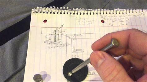 diy hidden drawer lock 3 secret drawer lock