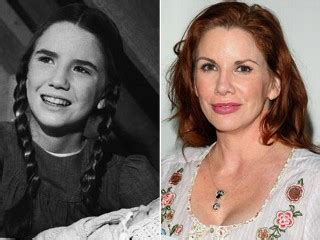 little house on the prairie cast then and now pictures little house on the prairie cast now hot girls wallpaper