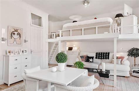 decoração kitnet moderna linda e aconchegante kitnet de 34m 178 para voc 234 se inspirar