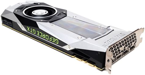 Vga Miner Nvidia 1080ti nvidia s geforce gtx 1080 ti graphics card reviewed the tech report page 1