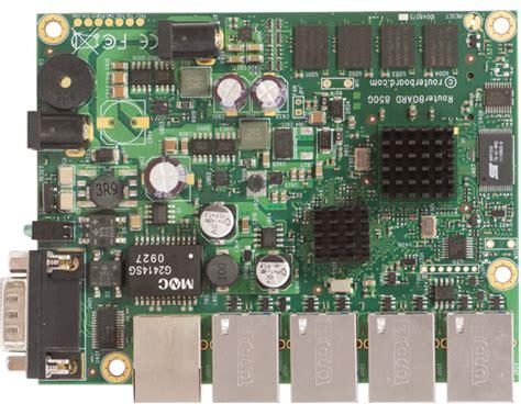 Mikrotik Rb850gx2 Router routerboard mikrotik rb850gx2