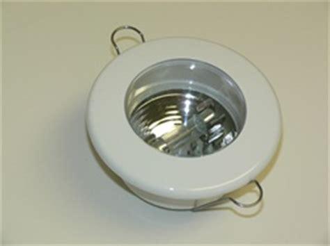 Barnegat Light Plumbing by Barnegat Light Marine Lighting