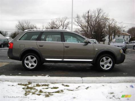 service manual 2003 audi allroad how do you adjust idle solenoid service manual 2003 audi