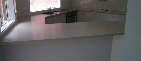 a1 kitchens and bathrooms a1 kitchen bathrooms