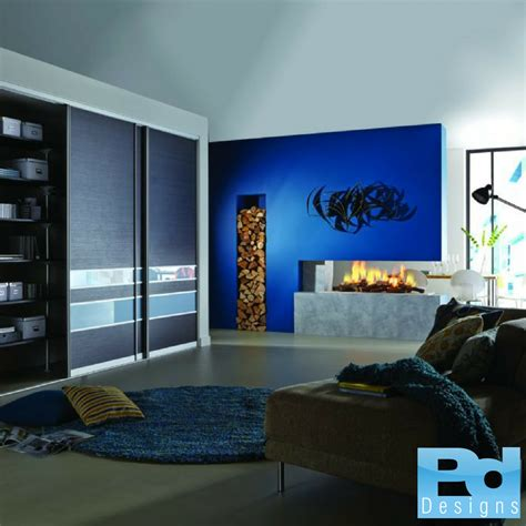 fitted bedroom designs why choose pd designs for your fitted bedroom pd designs