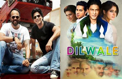 movie box office january 2016 till 6 jan 2016 dilwale movie 20th day box office collection