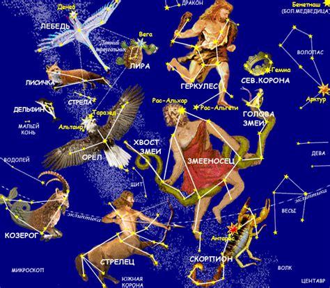 imagenes originales gif im 225 genes del nuevo signo del zod 237 aco ofiuco para