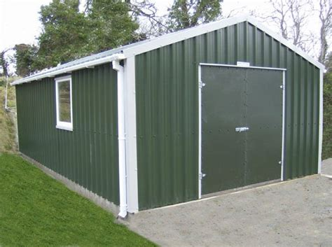 Folding Shed by And Cheap Steel Shed Outdoor Metal Storage Shed Shed