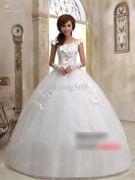 cheap plus size wedding dresses uk discount wedding