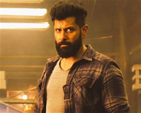 biography film music vikram upcoming movies songs wiki biography age birthday