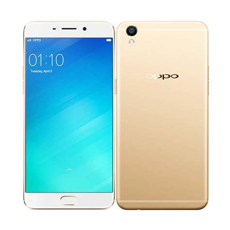 Hp Oppo Phone spesifikasi lengkap dan harga resmi serta bekas hp oppo f1