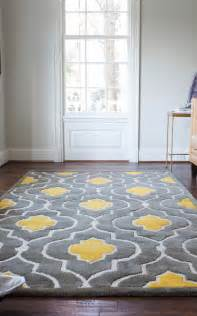Floor Rugs by How To Choose The Right Type Of Area Rug Or Carpet