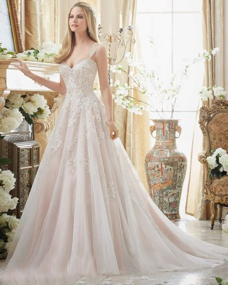 Designer Wedding Dresses Gowns by Wedding Dresses Designers 2017
