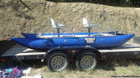 used pontoon boat price guide pontoon wanted boats for sale
