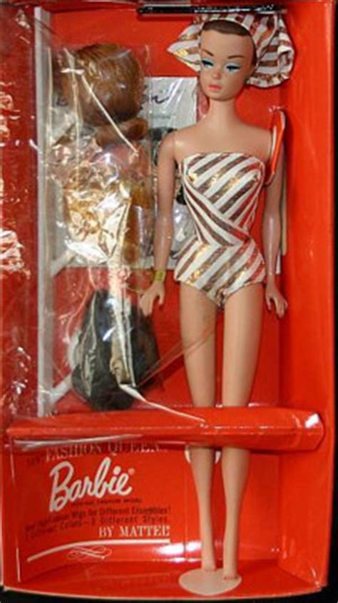 fashion doll guide vintage saurik signing server 2013 autos post
