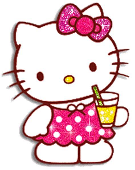 download wallpaper hello kitty yang bergerak 1000 gambar wallpaper hello kitty bergerak lucu gambar