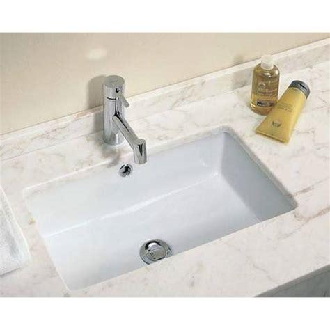 lavabos bajo encimera lavabo agres bajoencimera comprar
