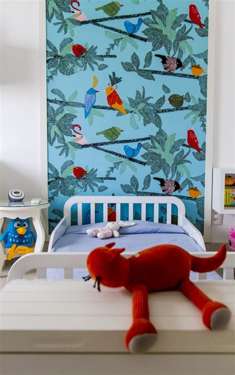 colori appartamenti un appartamento pieno di colori e di energia casa di stile