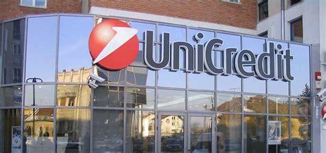 unicredit banca di roma accesso ai privati attacco hacker unicredit al sicuro password e i conti