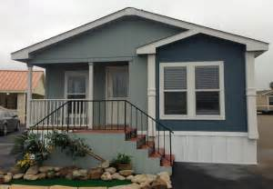 mobile home colors considering exterior design for mobile homes mobile