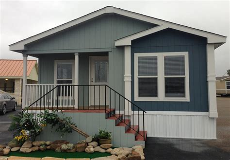 mobile home colors exterior color schemes for mobile homes mobile homes ideas
