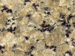 Butterfly beige granite natural stone information