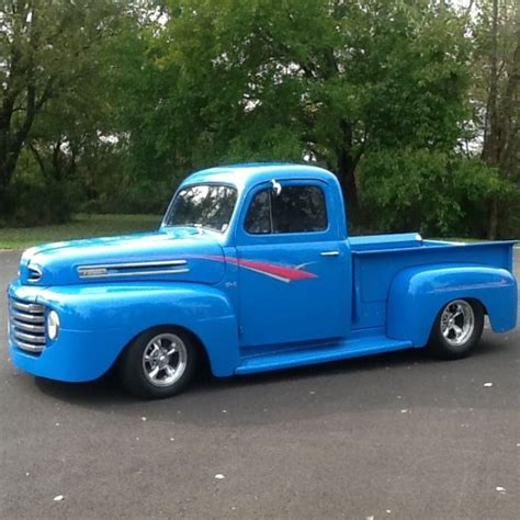 1948 ford truck for sale 1948 rod ford f1 for sale autos post