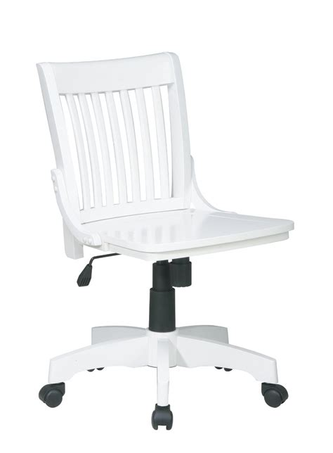 desk chairs white office chairs white office chair