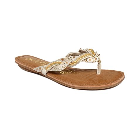 Monkey Luxury Heels by Monkey Brite Sandals In Gold
