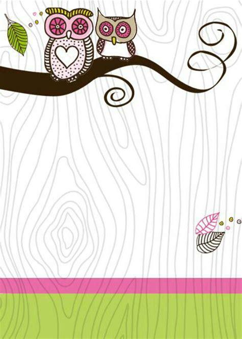 owl wallpaper for macbook 25 beautiful owl wallpaper iphone ideas on pinterest