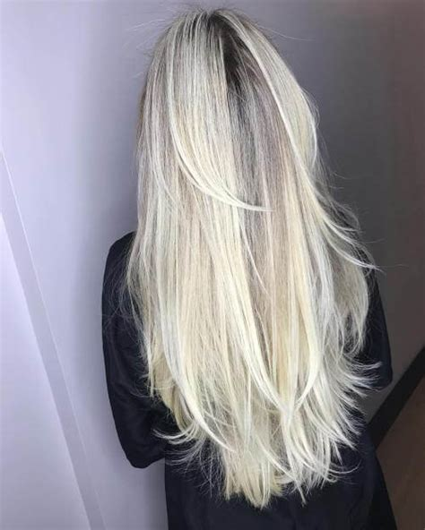 ways to wear long hair after 50 50 timeless ways to wear layered hair and beat hair boredom