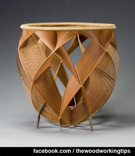 amazing woodworking projects pin by woodworking projects on amazing woodworking