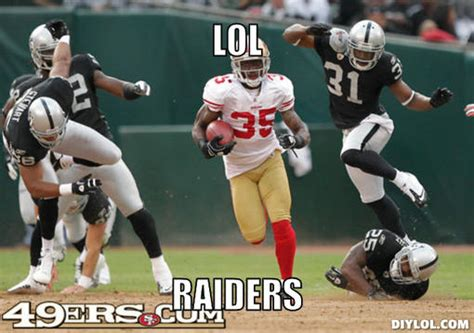 Broncos Vs Raiders Meme - post your thoughts page 7552 grasscity forums