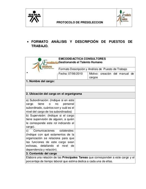 pago de escolaridad 2027 fecha de cobro de escolaridad newhairstylesformen2014 com