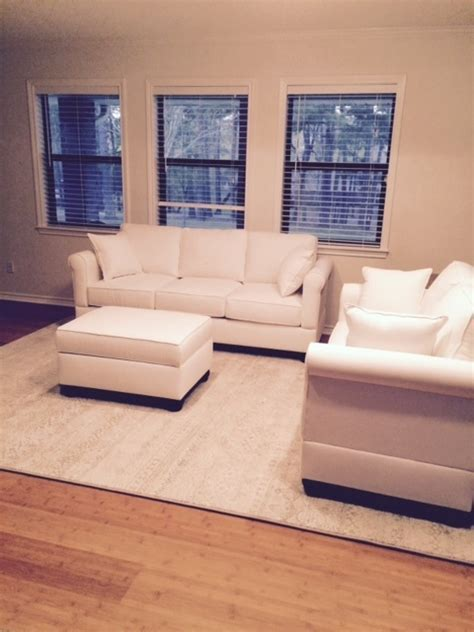 Top 78 Reviews and Complaints about Simplicity Sofas