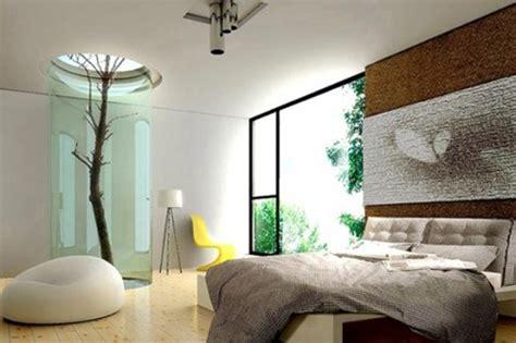 nueva coleccion de habitaciones modernas  interiores