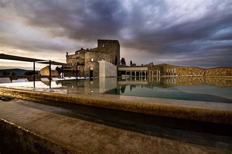 best hotel in tuscany the 20 best vineyard hotels in tuscany travel inspiration