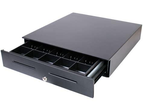 usb cash drawer canada proform treadmill 765i interactive trainer horse
