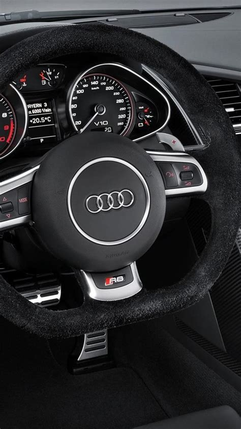 Car Wallpaper For Android by Free Car Backgrounds For Android Wallpaperhd Guru