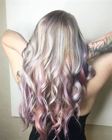 hair color hot 2015 20 hot color hair trends latest hair color ideas 2018