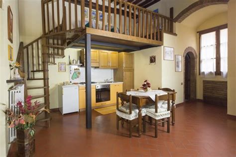 totti affittacamere prices guest house reviews san