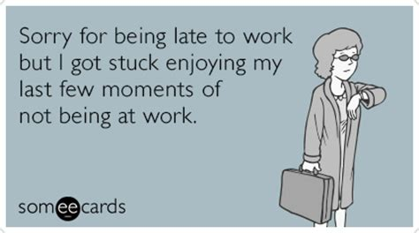 35 workplace ecards for staying positive inspirationfeed
