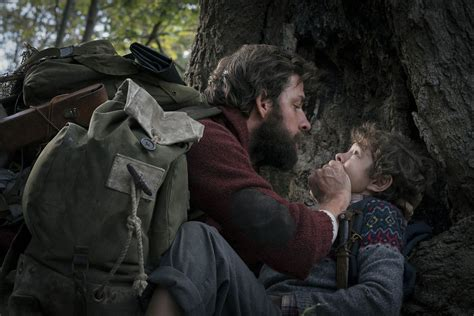 a quiet place to die film a quiet place is a creepy horror film set in an