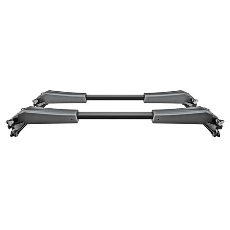 Thule Paddleboard Rack by Thule Sup Shuttle Paddleboard Carrier