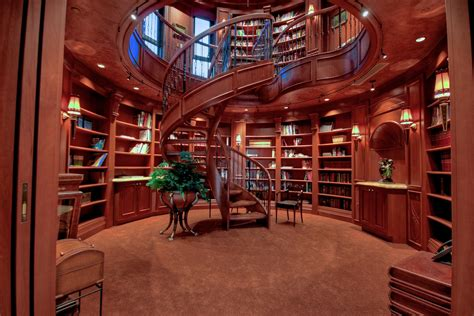 beautiful home libraries beautiful home libraries interior design
