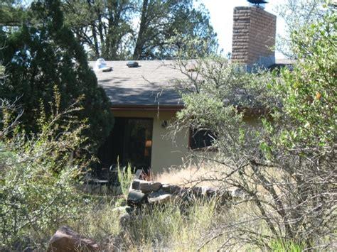 raven house raven house agave ridge retreat