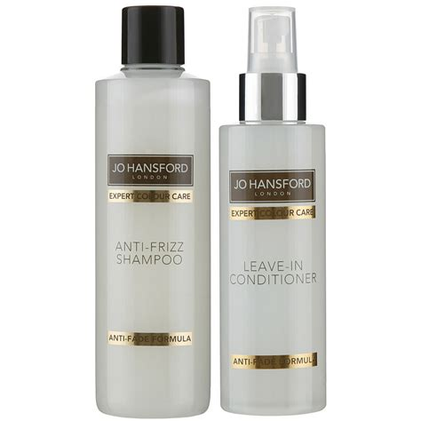 Sale Me Antifrizz Essence 150ml jo hansford expert colour care anti frizz shoo 250 ml mit protect and shine leave in