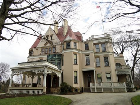 home of file clayton home of henry clay frick pittsburgh pa