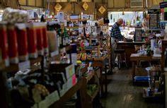 Kitchen Gadget Store Nashville Tn Hometown Usa On