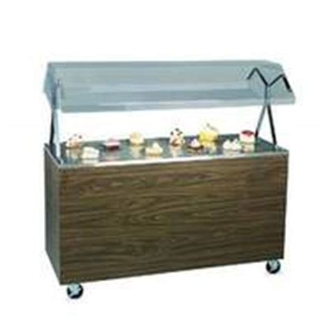 Steam Tables Salad Bars Buffet Steam Table For Sale